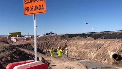 Photo of Obra Rutas del Loa permitirá reactivar la economía y el empleo regional