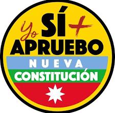 "Photo of A un mes del plebiscito, el ""apruebo"" triplica al número de menciones al ""rechazo"" en internet"