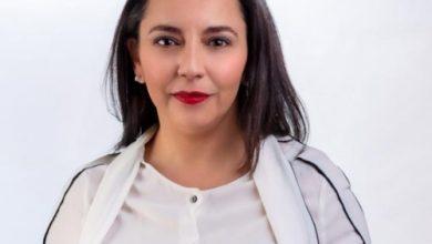 Photo of Oficializan a Carolina Latorre como candidata a alcaldesa de Calama