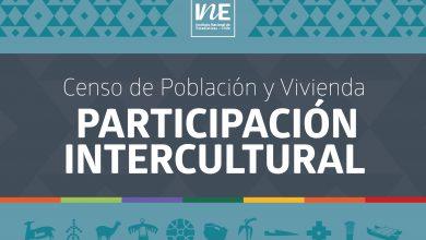 Photo of INE da inicio a proceso de Participación Intercultural en el marco del próximo Censo de Población y Vivienda