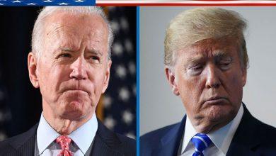 Photo of Campaña en EEUU se enciende por decisión de Trump de apurar reemplazo en la Corte Suprema