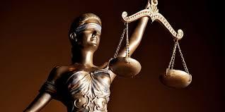 """Photo of Corporaciones de Asistencia Judicial conmemorarán """"Día Nacional de Acceso a la Justicia"""" con maratón online de charlas para la comunidad"""