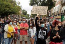 Photo of Casi un millón de madrileños bajo movilidad restringida por el coronavirus