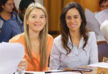 Photo of Cámara aprueba proyecto de parlamentarias RN Paulina Núñez y Marcela Sabat, que permite suspender créditos hipotecarios hasta por seis meses