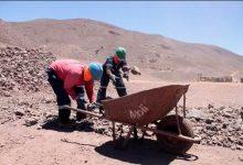 Photo of Ministro Prokurica anuncia que este año se entregarán más de $7.600 millones a pequeños mineros del país