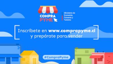Photo of Emprendedores tienen hasta el viernes para inscribirse en CompraPyme