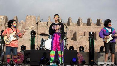 Photo of Rockódromo 2020 reunirá a más de cien bandas desde Arica a Magallanes en su primera edición digital