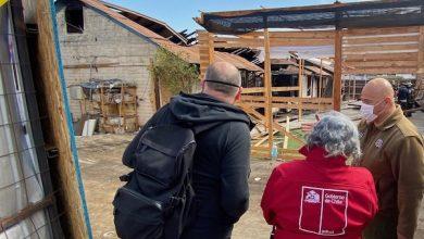 Photo of Soluciones habitacionales para mujeres que viven violencia aumentó un 27 por ciento en la región