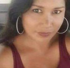 Photo of ÚLTIMA HORA: Encuentran sin vida a mujer de 37 años perdida hace seis días