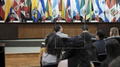 Photo of Corte Interamericana condena a Brasil por explosión en fábrica de fuegos artificiales