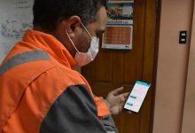 Photo of Concentradora de Chuquicamata incorpora formulario de rendimiento de planta en aplicación SisApp de C+