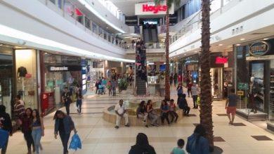 Photo of Dirección del Trabajo suspendió a 11 locales del Mall Plaza de Calama por mala ventilación