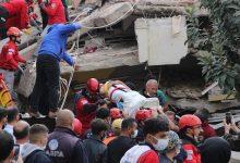 Photo of Terremoto y Tsunami en Turquía deja al menos 22 muertos