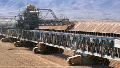 Photo of Tecnología en Puente Apilador refuerza seguridad, innovación y productividad en Radomiro Tomic