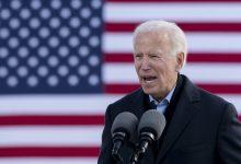 Photo of Biden comienza su gobierno con decretos sobre el clima, migración y COVID-19