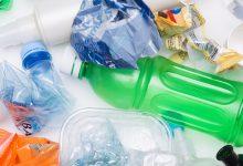 Photo of En seminario abordaron el impacto del plástico en el medio ambiente