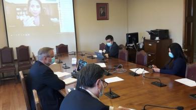 Photo of Aprueban legislar para reconocer las prácticas consuetudinarias de comercialización indígena