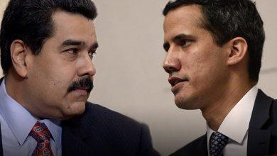 Photo of El chavismo elige un nuevo Parlamento y deja a Guaidó contra las cuerdas