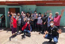 Photo of Vocero de Gobierno invita a la comunidad a postular a los fondos disponibles del Estado