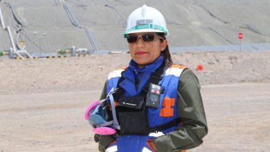 Photo of NORMA SOBRE IGUALDAD DE GÉNERO FUE TEMÁTICA PRINCIPAL EN MESA REGIONAL MUJER Y MINERÍA