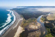 "Photo of Marine Conservation Institute reconoce al Santuario Marino Costero Piedra del Viento como ""Blue Spark"""
