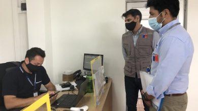 Photo of Dirección del Trabajo multa a empresa por desarrollar labores no esenciales en periodo de cuarentena