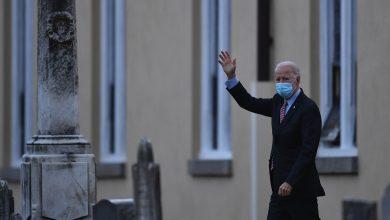 Photo of Presidente de EEUU acelera en la lucha contra el coronavirus