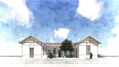 Photo of Gobierno reprogramó licitación de restauración y ampliación del Museo Municipal de Mejillones