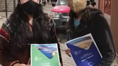 Photo of Con éxito egresó primera generación del diplomado colaborativo para comunidades indígenas de la Región de Antofagasta
