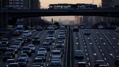 Photo of China podría crecer entre 8% y 9% este año por baja base de comparación