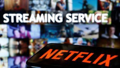Photo of Estudio encuentra que Netflix lidera entre directoras y se queda atrás en roles latinos y asiáticos