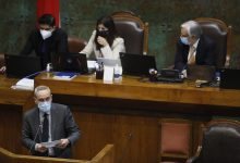 Photo of Aprueban reforma a franja electoral para candidatos independientes a la Convención