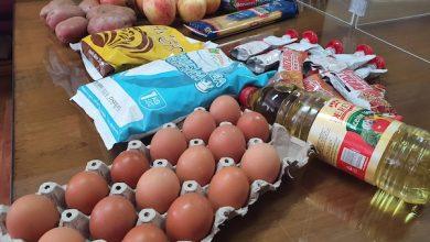 Photo of Junaeb comienza entrega de alimentación a estudiantes de la región de Antofagasta