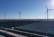 Photo of Ministro Jobet sobre el anuncio de Aes Gener para desarrollar un proyecto de hidrógeno verde a gran escala en Chile