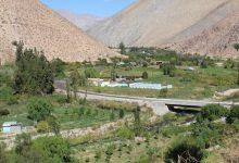 Photo of Próxima semana comienza la Consulta Indígena de la Norma Secundaria en la Provincia del Huasco