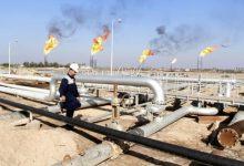 Photo of «Lo creeré cuando lo vea»: Arabia Saudita duda del repunte del petróleo y mantiene el grifo cerrado