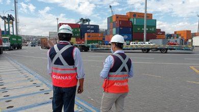 Photo of Con aumento del 46,9% en el primer trimestre se confirma solidez del intercambio comercial con China