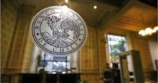 Photo of Banco Central de Chile mantiene tasa en mínimo histórico