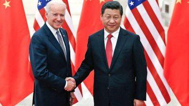 """Photo of Tregua entre EE.UU. y China: Washington y Pekín acuerdan """"cooperar"""" en el combate al cambio climático"""