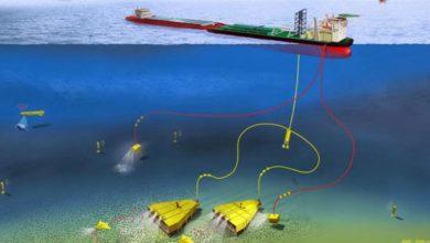 Photo of Al año 2030 el 10% de la producción mundial de minerales podría provenir de los fondos marinos