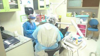 Photo of Atención Primaria de Salud mantiene sus servicios durante segunda cuarentena en Calama