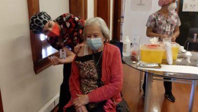 Photo of Coronavirus en Chile: los vacunados con Sinovac y Pfizer podría necesitar una tercera dosis