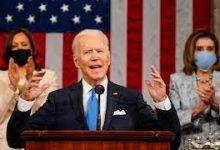 Photo of Biden dice que EEUU defendería a Taiwán si China la ataca