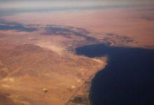 Photo of Canal de Suez comienza trabajos de dragado para extender doble vía