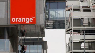 Photo of Orange despedirá a 485 empleados en el «hipercompetitivo» mercado español