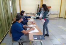 Photo of Último día para votar: más de 3 millones concurrieron a las urnas el sábado
