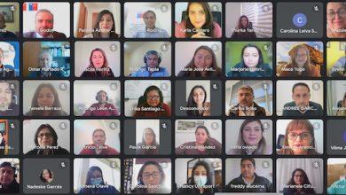 Photo of SernamEG convoca a sector público y privado para analizar y fortalecer la inserción laboral femenina en pandemia