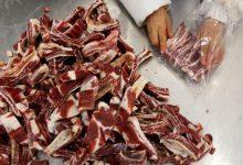 Photo of Rusia restringe importaciones de carne de res de Brasil tras casos de vacas locas