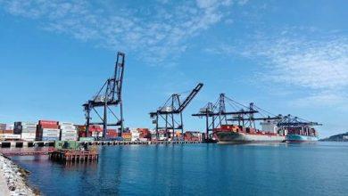 Photo of Casi 100% aumentan las importaciones desde China durante agosto llegando a US$ 2.252,8 millones