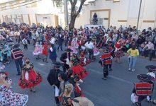 Photo of Con nutrida programación híbrida y virtual Calama celebrará estas Fiestas Patrias
